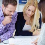 Les risques d'être cosignataire d'un prêt