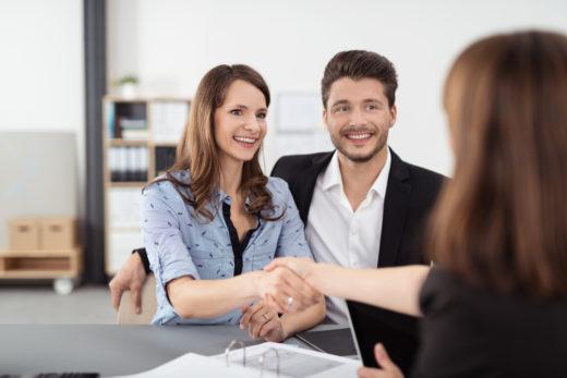 Contracter un prêt personnel : quels sont les avantages?