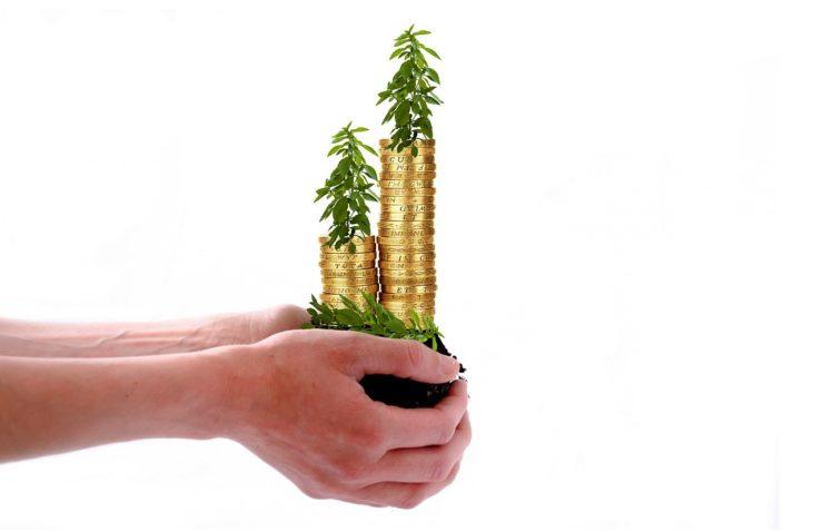 crédit renouvelable
