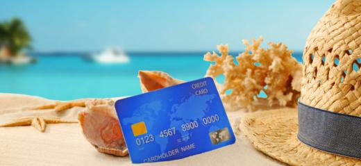 Quelques astuces pratiques pour obtenir le meilleur crédit voyage